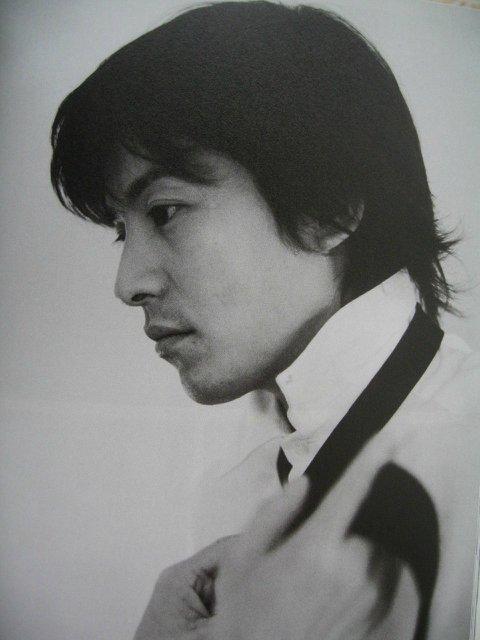 Фудзики Наохито / Fujiki Naohito / Хрусталь Наохитыч - Страница 2 C4de1f05b414