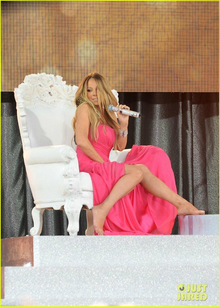 Mariah Carey  - Страница 4 6cbff1011b9b