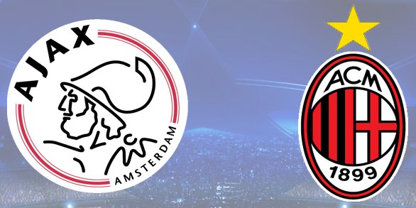Лига чемпионов УЕФА - 2013/2014 - Страница 2 Bf4dc836e621
