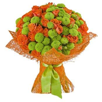 Поздравляем с Днем Рождения Людмилу (Leda) 057dc17b0c5at