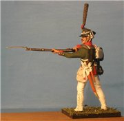 VID soldiers - Napoleonic russian army sets 12269eb95b8ft