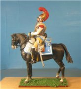 VID soldiers - Napoleonic french army sets 07ea5ef367d5t