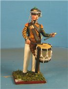 VID soldiers - Napoleonic russian army sets 04cbefe1d8c1t