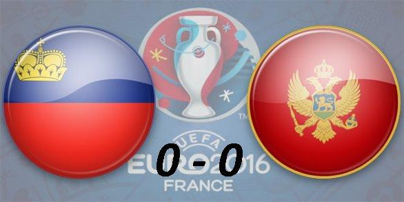 Чемпионат Европы по футболу 2016 41ad5a83d7b9
