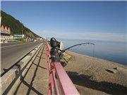 Байкальский ветер странствий - Страница 3 E2cbeb3315f2t