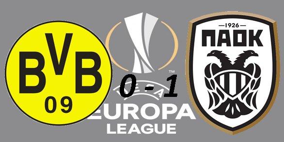 Лига Европы УЕФА 2015/2016 B1892b752601