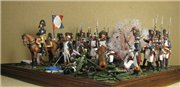 VID soldiers - Vignettes and diorams - Page 2 7d91d4628b6ct
