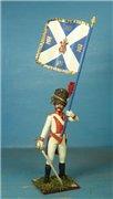 VID soldiers - Napoleonic westphalian troops 40bf15281c34t