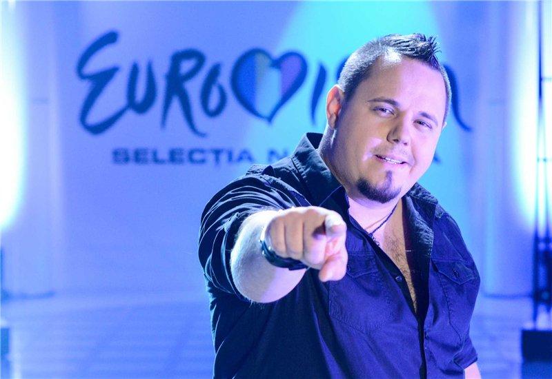 Евровидение 2016 2a0e1e3a1ce2