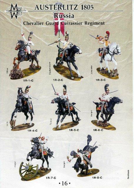 VID soldiers (ex-Miniwelt) catalogue 489605be208d
