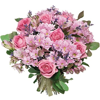 Поздравляем с Днем Рождения Елену (Белена) F023597d2fe7t