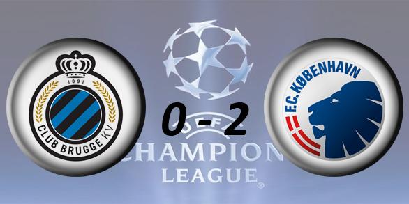 Лига чемпионов УЕФА 2016/2017 - Страница 2 5e2f2981d504