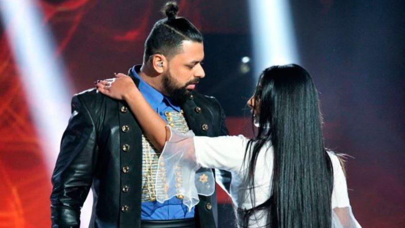 Евровидение - 2017 - Страница 9 3cc199ef798c
