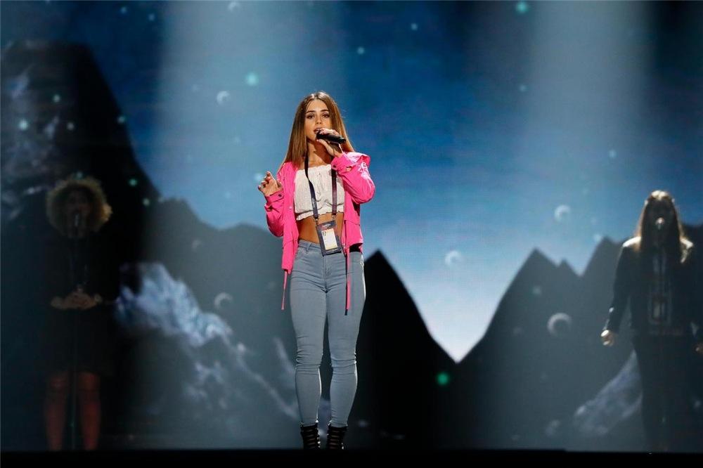 Евровидение - 2017 - Страница 9 D61b5262ea7f