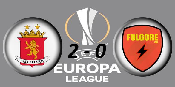 Лига Европы УЕФА 2017/2018 72f424c29131