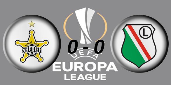 Лига Европы УЕФА 2017/2018 190adb630bce
