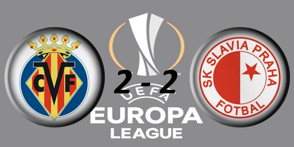 Лига Европы УЕФА 2017/2018 B983ddf569ce