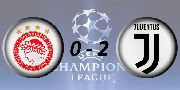 Лига чемпионов УЕФА 2017/2018 - Страница 2 08d27e836b62