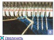 Мастер-классы по вязанию на машине - Страница 1 9e942c21470et