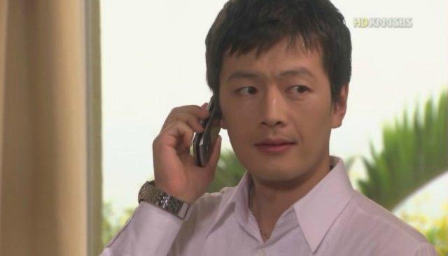 Сериалы корейские - 5 - Страница 9 D256c7f8f654