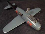 Ла-150 1/72 Prop & Jet 477b5222e994t