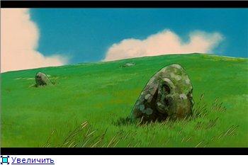 Унесенные призраками / Spirited Away / Sen to Chihiro no kamikakushi (2001 г. полнометражный) Aa298175e38at