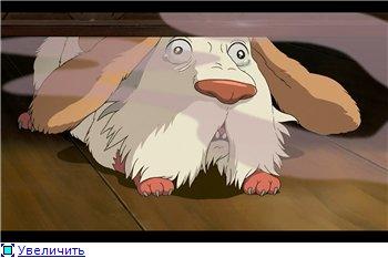 Ходячий замок / Движущийся замок Хаула / Howl's Moving Castle / Howl no Ugoku Shiro / ハウルの動く城 (2004 г. Полнометражный) - Страница 2 5896b30a3568t