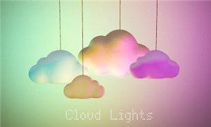 Освещение - Страница 10 Abb50731090c