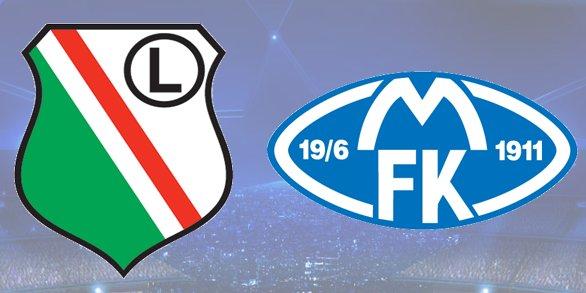 Лига чемпионов УЕФА - 2013/2014 7103139ca26b