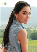 Месть, научившая любить / Roy Lae Sanae Luang / Tricky lovers / Charming Deception (Тайланд, 2013 г., 18 серий) Ca20442e32c8t