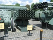 Military museums that I have been visited... Aafabcbb2f5et