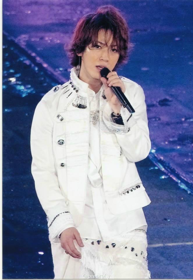 KAT-TUN / カトゥーン - Страница 27 8aaf8397b86d