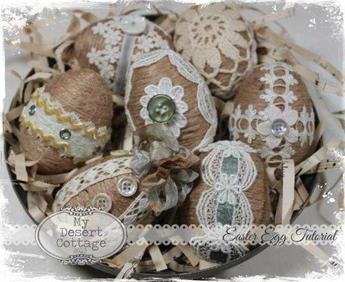 Оригинальные предметы декора   182a0c15aeeet