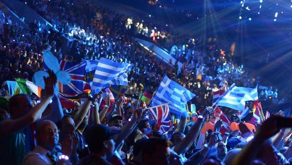Евровидение 2014 - Страница 4 59f529235aaf