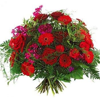 Поздравляем с Днем Рожения Елену (maLenok68) E3e20a8cfb01t