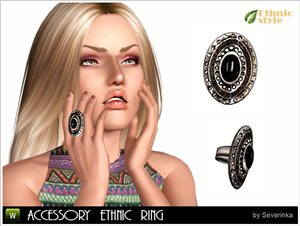 Браслеты, часы, кольца - Страница 13 D864610bab23