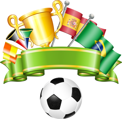Общая тема серии футбольных турниров 2015-2017 651f5517798e