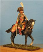 VID soldiers - Napoleonic french army sets - Page 2 D452f2b5769at