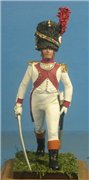 VID soldiers - Napoleonic french army sets - Page 2 1e603ae26565t