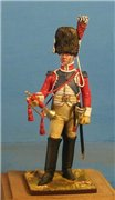 VID soldiers - Napoleonic french army sets - Page 2 A71b29614857t