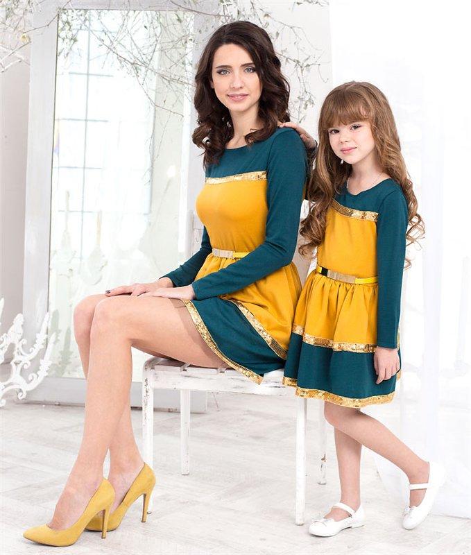 Женская одежда оптом от производителя. Доставка по России - Страница 2 De57370afa01