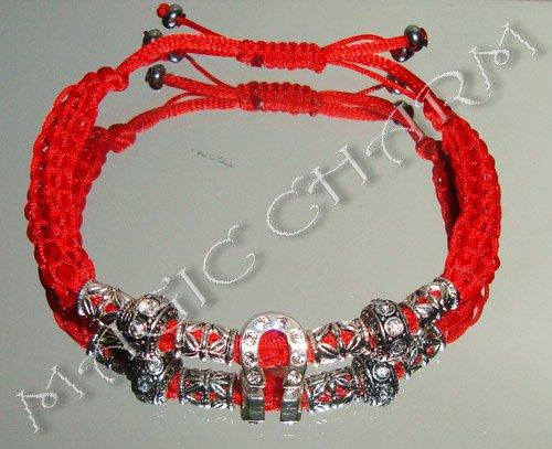Magic Charm - ошейники, поводки, ринговки, вязаная одежда и другие аксессуары для собак - Страница 2 Ff44d9bad7ba