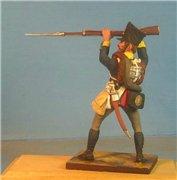 VID soldiers - Napoleonic prussian army sets 43b04ecba36et