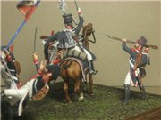 VID soldiers - Vignettes and diorams - Page 2 806b056edb4at