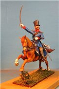 VID soldiers - Napoleonic prussian army sets E4196112571dt