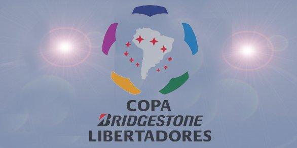 Кубок Либертадорес 2016 0a09717aca60