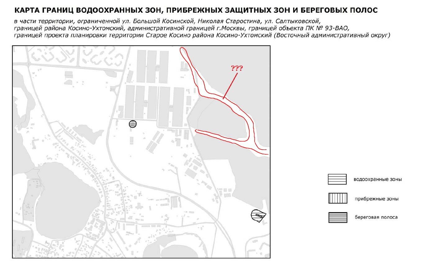 Застройка территории теплиц и окрестностей 3183a0b0f930