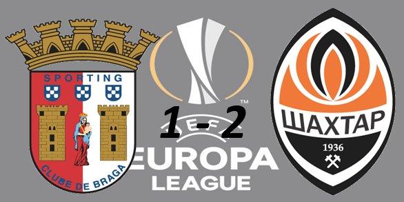 Лига Европы УЕФА 2015/2016 D04c2961986d