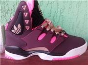 Продам женские кроссовки Adidas Originals размер UK 5.5 08d443b4ffdet