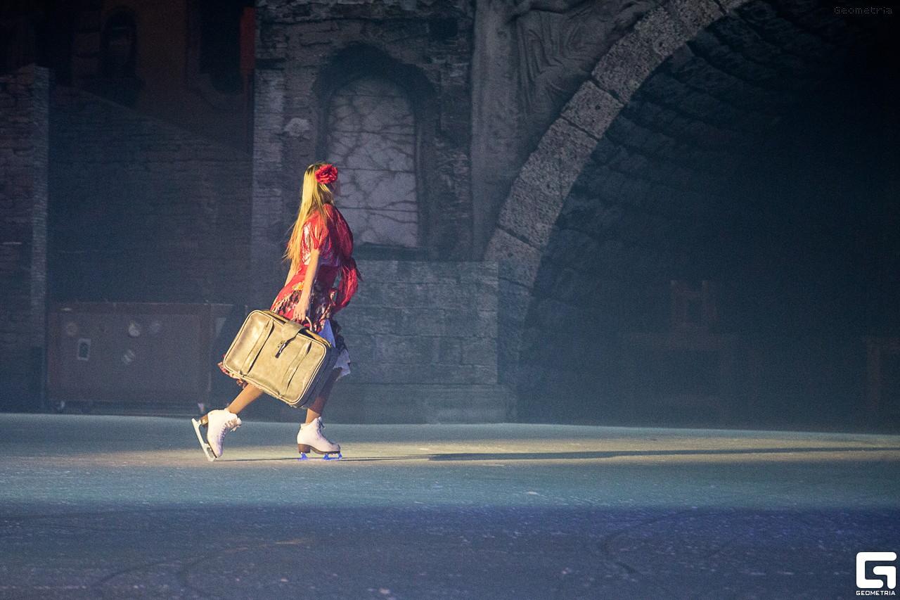 """Carmen on ice"". Краснодар, далее, везде (турне 2016-2017) - Страница 3 6280c2c1b6e5"